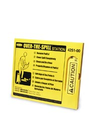 Station Kit Over-the-Spill 4251 #RB004251JAU
