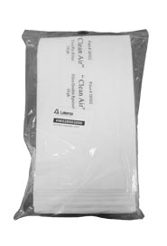 Paper Bag for Vacuum Procare M50 & M60 Plus #HW028502000