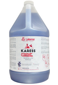 Hand Soap Karess #LM0058254.0