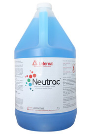 Fragrance Free All-Purpose Neutral Cleaner NEUTRAC #LM0022004.0