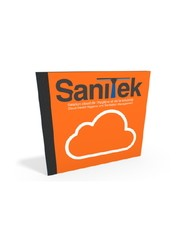Workload Assessment Software Sanitek #LMSANITKLOG