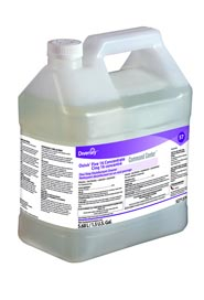Hydrogen Peroxide Disinfectant Oxivir Five 16 #JH352061000