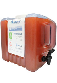 Bioactive All-Purpose Cleaner BIO-RANET #LM0077777.5