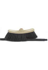 Economy Magnetic Upright Broom #AG000795000