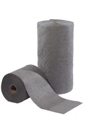 Light Weight Universal Absorbent #WISPUQLR000