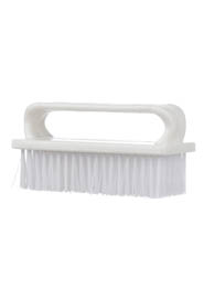 Hand & Nail Brush for Foodservice #AG000409000