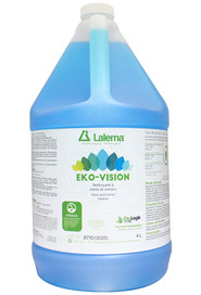Glass and Mirror Cleaner EKO-VISION #LM0087104.0
