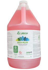 Multi-Purpose Neutral Cleaner EKO-PLUS #LM0087204.0