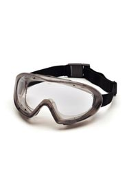 Safety Glasses Pyramex Capstone #AM011504000