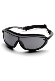 Safety Glasses Pyramex XS3-Plus #AM114620000