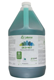 Neutral Cleaner and Calcium Remover EKO-NET #LM0087304.0