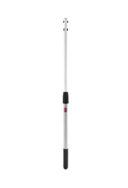 "Telescopic Handle 20"" to 40"" Rubbermaid Hygen Executive Series #RB186388300"