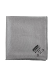 "Glass Microfiber Dust-Cloth Executive Series 16"" #RB186739800"