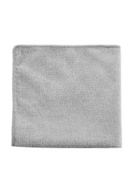 "Multi Purpose Microfiber Dust-Cloth Executive Series 12"" #RB186388800"