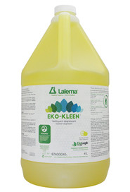 Cleaner Degreaser EKO-KLEEN #LM0087404.0