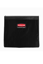Foldable Replacement Bag for Cart Executive Series X-Cart #RB188178300