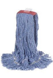 Tuff Stuff Narrow Band Wet Mop #AG001732000