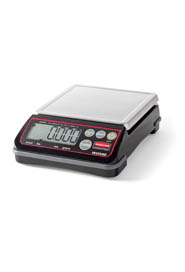 High Performance Digital Portion Scale #RB181259000