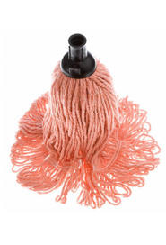 Wet Yacht Looped End Mop Tuff Stuff Ringtail #AG001405ORA
