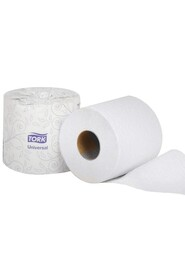 Bathroom Tissue Roll Tork Advanced #SCTM6120S00