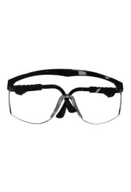 Safety Glasses Tomahark #TR0TK110000