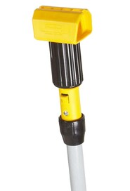 Clamp Style Wet Mop Handle Gripper #RB00H225000