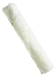 Replacement Sleeve for Window Cleaning Tool Pulex #MR139802000