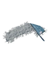 Double-Face Microfiber Duo Duster #MR525130000