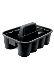 Deluxe Carry Caddy, black #RB315488NOI