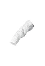 Liquid & Particle Protection Sleeve Protectors Kleenguard A40 #KC044480000