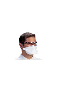 Particulate Filter Respirator and Surgical Mask PFR95 N95 #KC062126000
