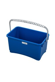28L Rectangular Bucket #AG063210000