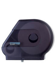 Jumbo Bath Tissue Dispenser Quantum #AL0R6500TBK