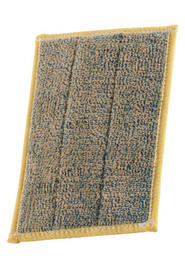 Wall Washing Microfibers Spare Mop #AG014504000