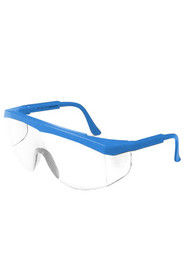 Security Glasses Stratos Value Style #TR009580120
