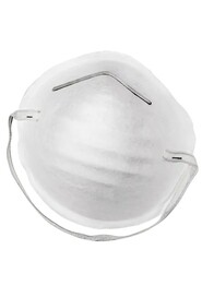 Disposable Masks #RP1500 from North #TR08500I000