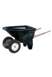 chariots et brouettes rubbermaid produits sanitaires. Black Bedroom Furniture Sets. Home Design Ideas