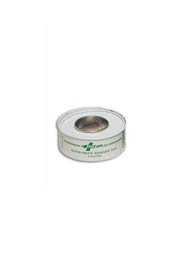 Adhesive Tape on Spool #TR063430000