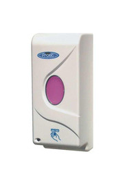Touch Free Soap Dispenser #FR00714P000