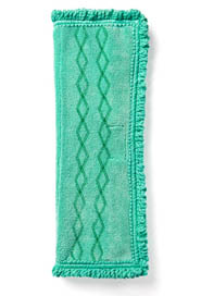 Double Sided Microfiber Dust Mop with Fringe #RB179179200