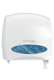 JRT Jr. Bathroom Tissue Dispenser #KC009553000