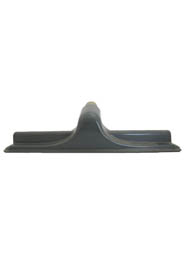 "Outil à tapis (1 1/4"") ""Float a Matic"" #HW028721000"