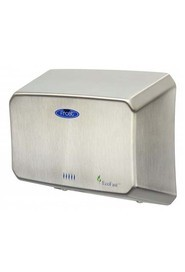 High Speed Eco-Friendly Hand Dryer EcoFast #FR001196000