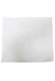 Oil absorbent pads #FA090851000