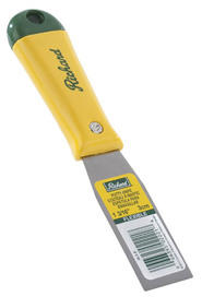 "1-3/16"" Professional Putty Knife #AG000202000"