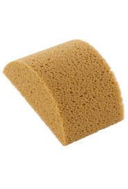 HYDRA Synthetic Sponge #AG000013000
