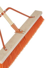 Firefly Multi-Surface Push Broom #AG077724000