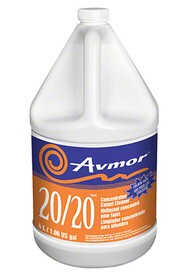 20/20 Concentrated Carpet Cleaner #AV00P106000