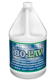 Bowl and Urinal Cleaner BO-LAV #AV137527800