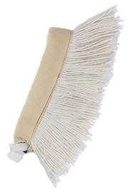 Treated Hand Duster Mop Refill #AG008512000